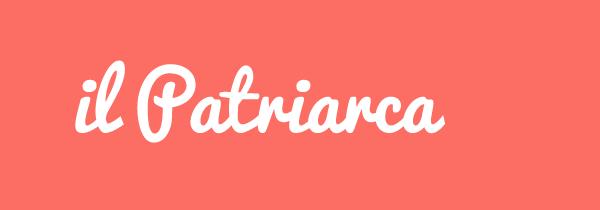 il Patriarcha