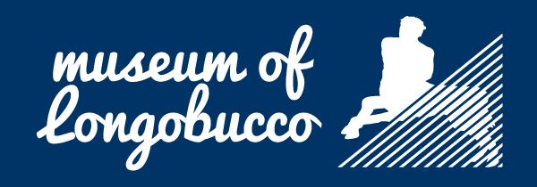 Museum of Longobucco