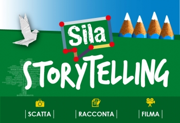 https://www.leggoscrivo.com/silastorytelling/sila-storytelling-fare-marketing-condividendo-esperienze/